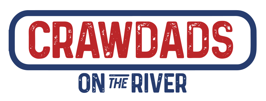 Crawdads on the River
